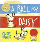 Caldecott ball for daisy